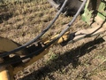 2009 Darf 917 DB-05P Rake