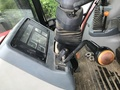 2005 McCormick CX85 Tractor