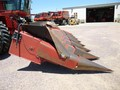 1997 Case IH 1084 Corn Head
