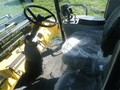 2014 New Holland Speedrower 160 Self-Propelled Windrowers and Swather