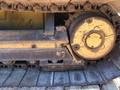 2006 Caterpillar D3G LGP Dozer