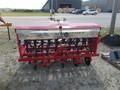 Tar River DRL072 Drill