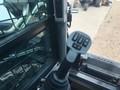 2019 New Holland L234 Skid Steer
