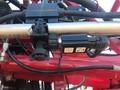 2019 Case IH Patriot 4440 Self-Propelled Sprayer