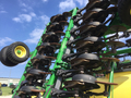 2013 John Deere 1990 Air Seeder