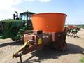 2013 Roto Grind 760 Grinders and Mixer