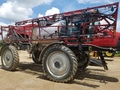 2019 Case IH 4440 Self-Propelled Sprayer
