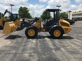 2014 Deere 204K Wheel Loader