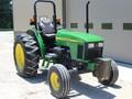 2002 John Deere 5320 Tractor