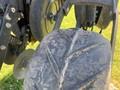 2009 Case IH 1240 Planter