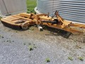 2007 Woods S106-3 Rotary Cutter