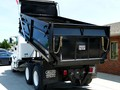2018 Aulick Industries AULSTRUC 22 FT Truck Bed