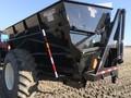 2017 Aulick Industries Dump Cart Grain Cart