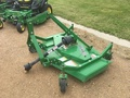 2017 Frontier GM1060E Rotary Cutter