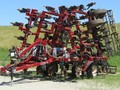 2012 Salford 570RTSHD Vertical Tillage