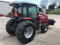 2014 Massey Ferguson 1759 Tractor