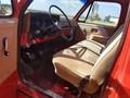 1978 Chevrolet C60 Pickup