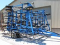 2005 New Holland ST250 Field Cultivator
