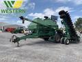 Great Plains CTA4000 Air Seeder