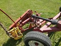 2009 Rowse D9 Sickle Mower