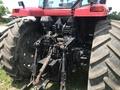 1999 Massey Ferguson 8245 Tractor