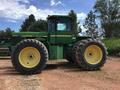1985 John Deere 8650 175+ HP