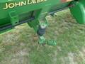 2003 John Deere 936D Platform
