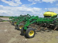 2014 John Deere 1830 Air Seeder