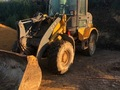 2007 Deere 244J Wheel Loader