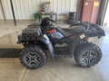 2015 Polaris Sportsman XP1000 ATVs and Utility Vehicle