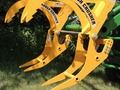 2019 Westendorf BC-4200 Loader and Skid Steer Attachment
