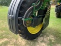 2018 John Deere R4030 Self-Propelled Sprayer