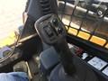 2014 Deere 326E Skid Steer