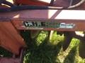 Bush Hog 1450 Disk