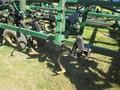 Glencoe 4300 Soil Finisher