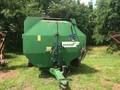 Keenan KLASSIK 170 Feed Wagon