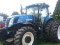 2011 New Holland T7.250 175+ HP