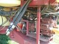 Hardi 650 Pull-Type Sprayer