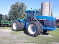1997 New Holland 9482 175+ HP