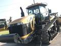 2010 Challenger MT865C 175+ HP