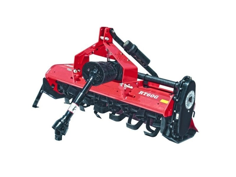Used Bush Hog Rotary Hoes for Sale   Machinery Pete