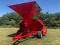 2019 Akron GTT4010 Grain Bagger