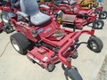 2008 Country Clipper JAZEE PRO SR355 Lawn and Garden