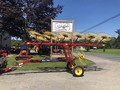 2013 New Holland PROCART 1225 Miscellaneous