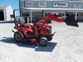 Massey Ferguson GC2400 Under 40 HP