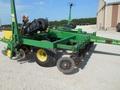 John Deere 7240 Planter