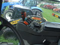 2003 New Holland TG210 Tractor