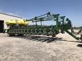 2016 John Deere DB80 Planter