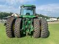 1994 John Deere 7800 Tractor