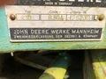 1974 John Deere 830 Tractor